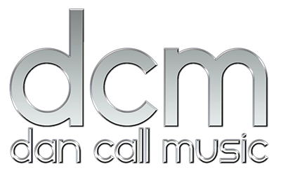 Dan Call Music