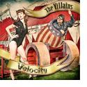 Villains Velocity